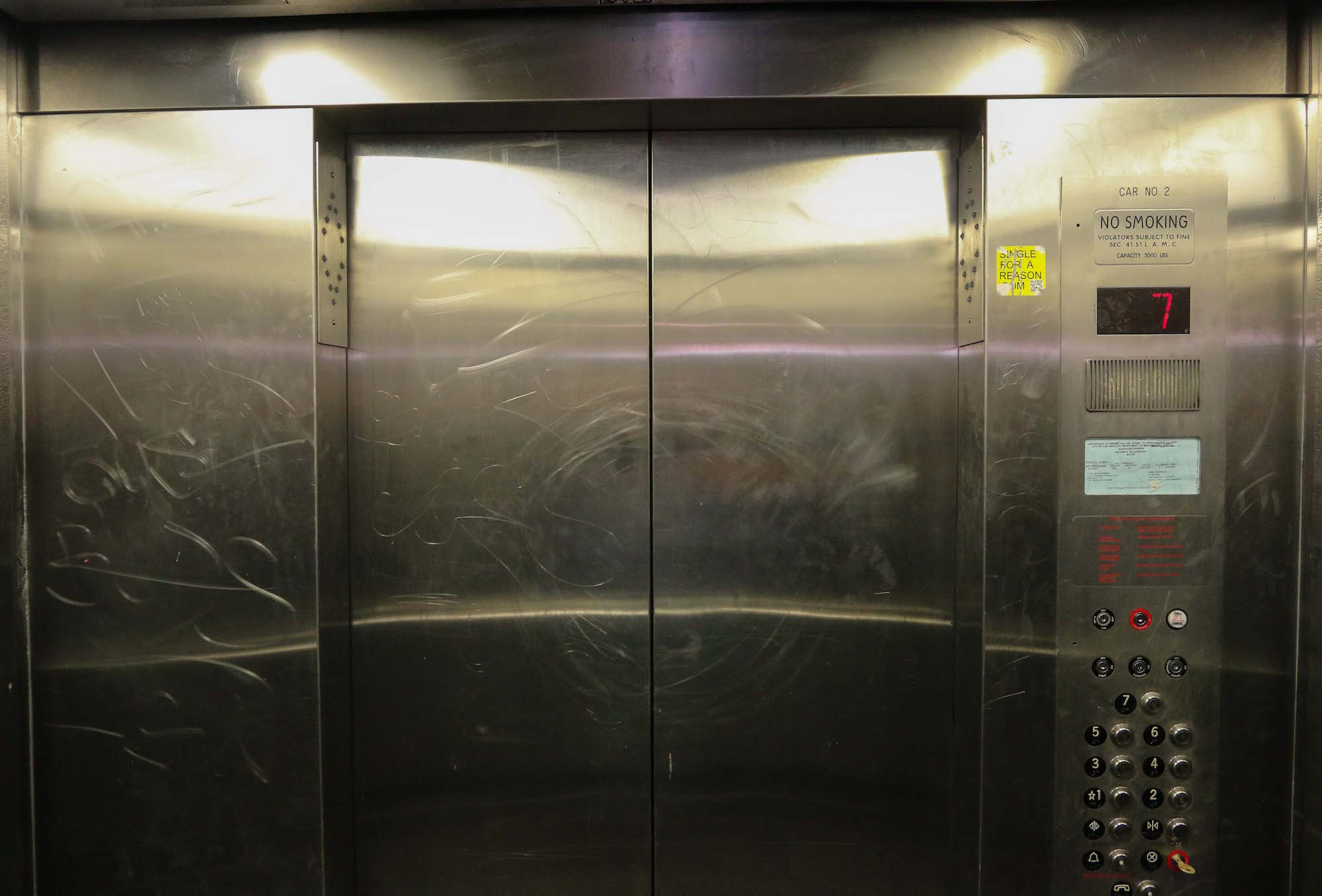 Elevator-film-Boston